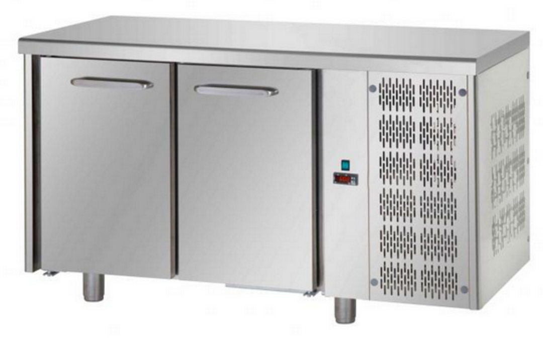 Tavoli refrigerati Image