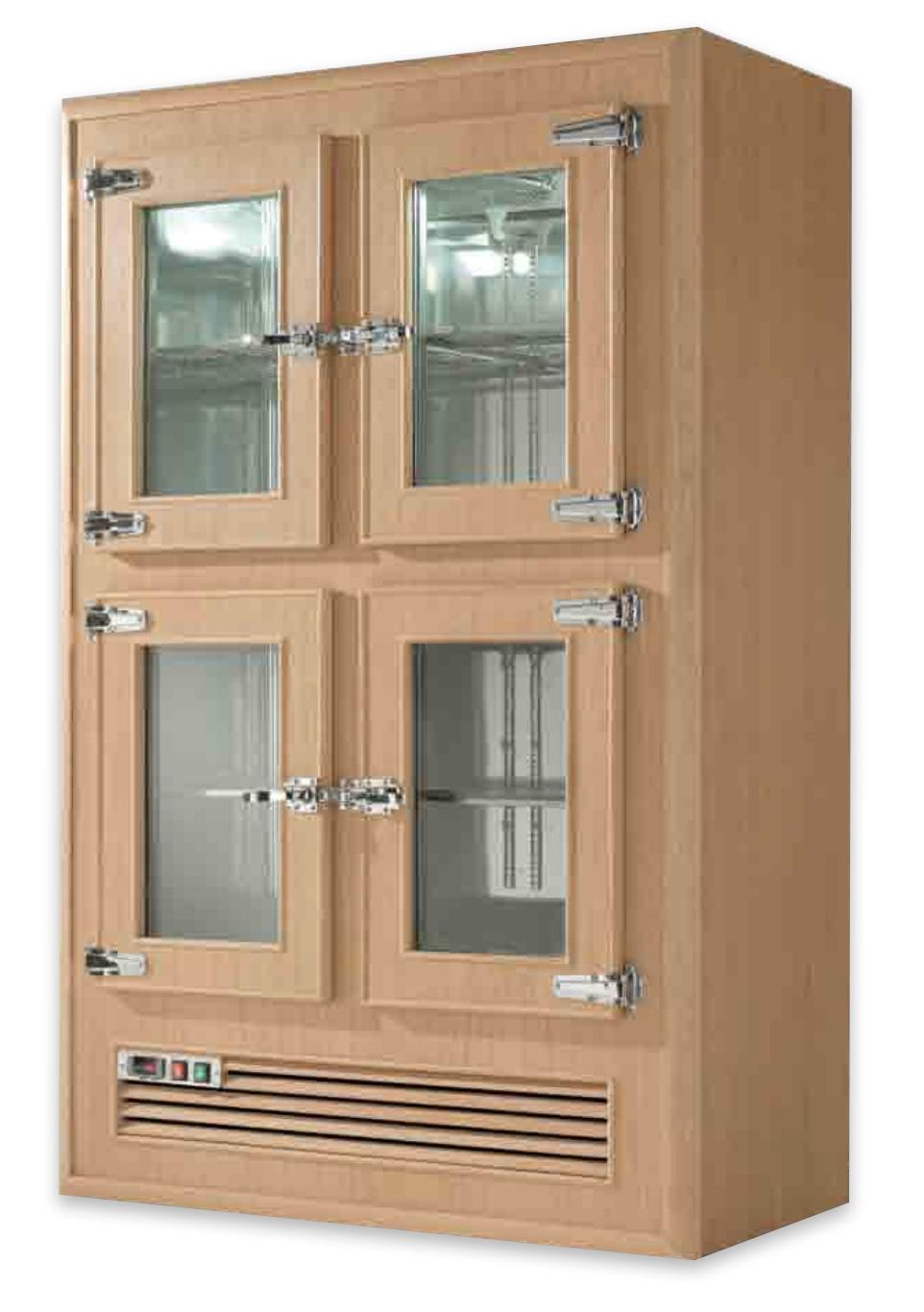 frigoriferi d arredo arredo negozi ametrano